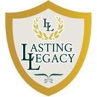 Lasting Legacy, Inc.