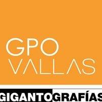 GPO Vallas El Salvador