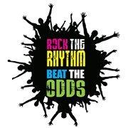 Rock the Rhythm, Beat the Odds