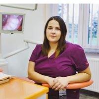 iDent Stomatologia Czernica