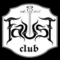 Klub Muzyczny Faust - dawniej Korba