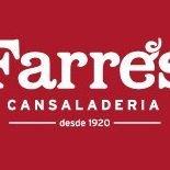 Farrés Cansaladeria