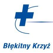 Śląska Fundacja Błękitny Krzyż