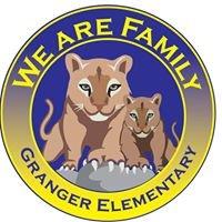 Granger Elementary School
