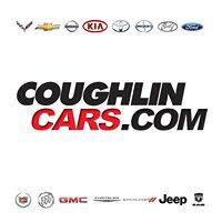 Coughlin Cars