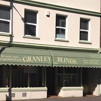 Granley Blinds Ltd
