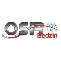 Osir Będzin