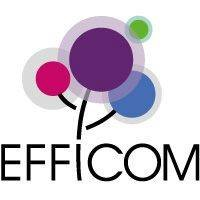 Efficom - Campus Paris