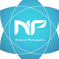 National Photographic