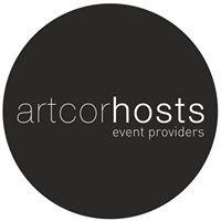ArtCor Hosts