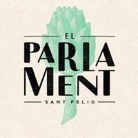 El Parlament De Sant Feliu