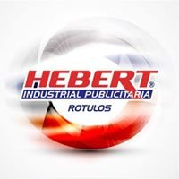 Hebert Industrial
