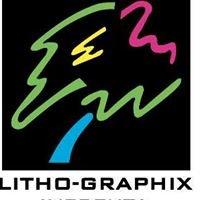 Lithographix