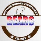 William Brooks Elementary