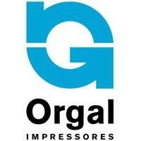 ORGAL Impressores