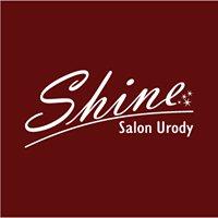 Shine Salon Urody