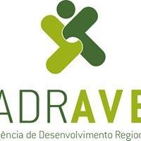 ADRAVE - Agência de Desenvolvimento Regional