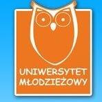 Uniwersytet Młodzieżowy w Dąbrowie Górniczej