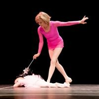 Miss Tilly's Ballet and Theater Arts
