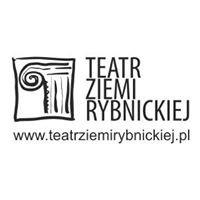 Teatr Ziemi Rybnickiej