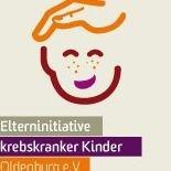 Elterninitiative krebskranker Kinder Oldenburg e.V