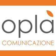 Oplà Comunicazione - Agenzia Web Marketing