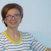 Niepubliczna Poradnia Psychologiczno - Pedagogiczna Edyta Szczygieł