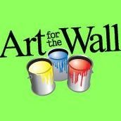 Art for the Wall, LLC