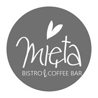Mięta bistro & coffee bar