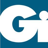 Gi Group Polska