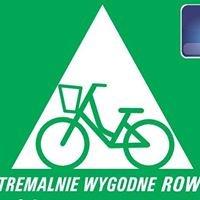 Zielone Rowery Wrocław
