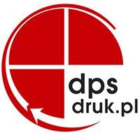 DPSdruk.pl - Certyfikowana Drukarnia 3M MCS Warranty Qualified Manufacturer