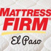 Mattress Firm El Paso