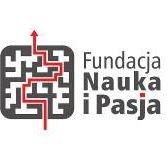 Fundacja Nauka i Pasja