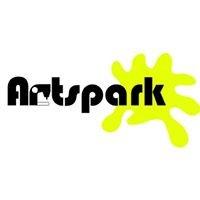 Artspark studio