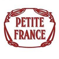 Petite France Krakow