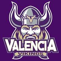 Valencia High School