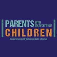 Parents with Incarcerated Children