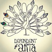 DependentDeArta.ro
