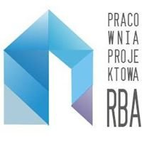 RBA pracownia projektowa
