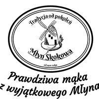 Młyn Skokowa