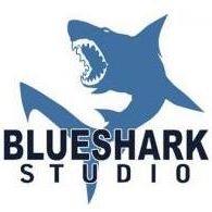 Blueshark Studio Lda.