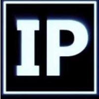 IP Studio