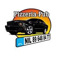 Pizzeria Nil