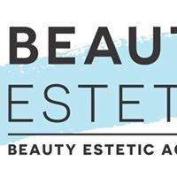Beauty Estetic Academy