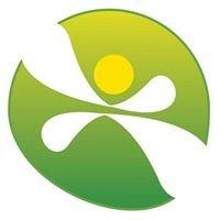 RehaFit- centrum rehabilitacji, masażu i treningu personalnego
