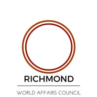Richmond World Affairs Council