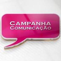 Campanha Comunicação