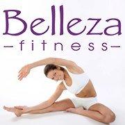 Belleza Fitness