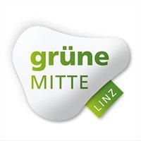 """Stadtteilarbeit """"grüne Mitte Linz"""""""